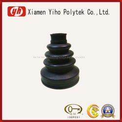 Auto Rubber Parts / CV Boot