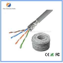High Quality Wholesale 305m UTP Cat5e LAN Cable for Network