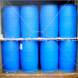 Lowest Price Linear Alkyl Benzene Sulfonic Acid LABSA 96%