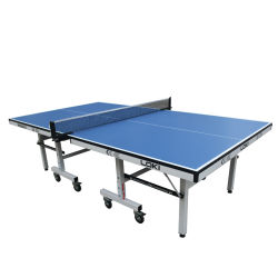 Prime China Outdoor Ping Pong Table Outdoor Ping Pong Table Home Interior And Landscaping Elinuenasavecom