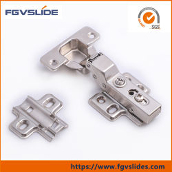 Fgv Type Furniture Hardware Soft Close Cabinet Hinges