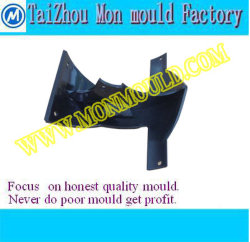 Injection PC Customer Part Mold for Industrial Part