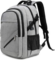 High Quality Nice Fabric Outdoor Fashion Laptop Lesiure Sport Backpack Bag