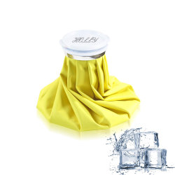 Factory Directly Sport Injury Environmental Custom Hot Cold Ice Pack Ice Bag for Knee