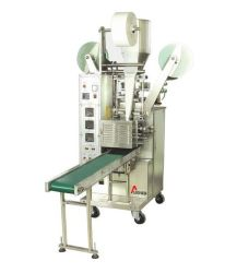 Automatical Tea-Bag Packing Machine (DXDT8)