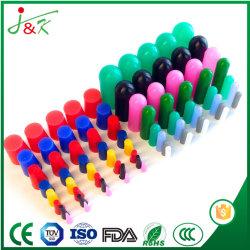 ABS, Plastic Cup for Little Enquipment