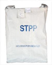 PP Woven Jumbo Bag for Pet, PVC Pellets