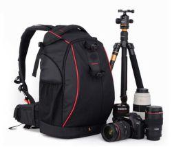 High Quality Photo Backpack Camera Bag Sh-16051243