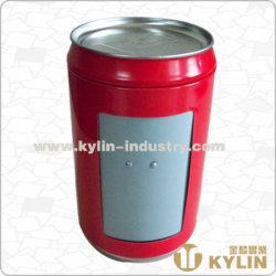 Coke Pot Napkin Dispenser