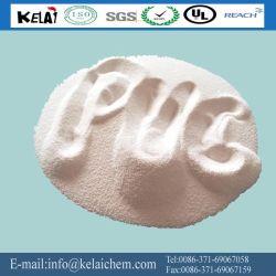 Pvc Resin Price, 2019 Pvc Resin Price Manufacturers