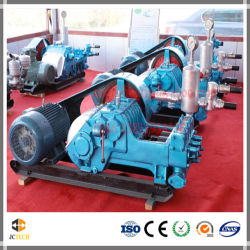 Best Price Mud Pump for Water Well Drilling Rig