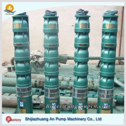Submersible Deep Well Pumps/Borehole /Farm/Irrigation Pump