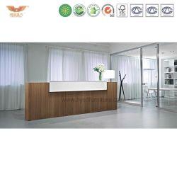 office counter design. Modern Appearance Office Counter Design Glass Reception Desk