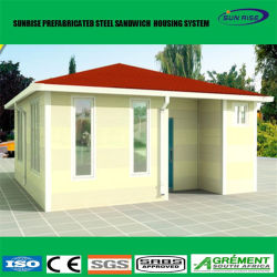 Prefabricated Shower Cabin, Prefab Bathroom, All In One Bathroom