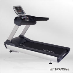 Best Commercial Treadmill for Sale/Sports Goods/Fitness Product