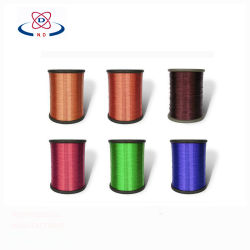 Swell China Round Copper Clad Aluminum Wires Round Copper Clad Aluminum Wiring Digital Resources Cettecompassionincorg