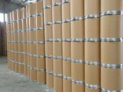 99% Antifungal API Levamisole Hydrochloride CAS 16595-80-5
