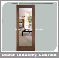 China Teak Wood Main Door Designs Teak Wood Main Door Designs