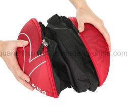 OEM Outdoor Sport Folding Football Rugby Bag