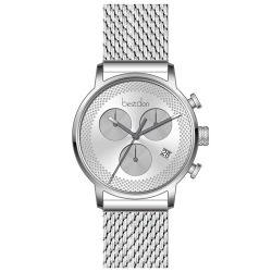 Men's Watch Minimalist Watch Sport Watch Chronograph Watch