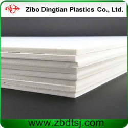 2015 Manufacturer Wholesale 5 mm PVC Core Foam Board