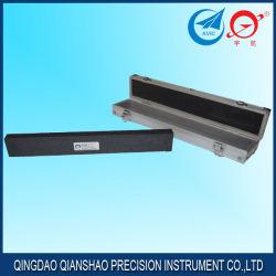 High Precision Granite Straight Edges