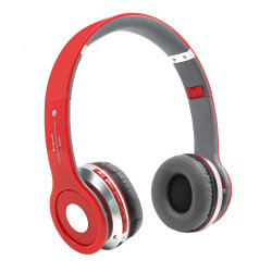 Mobile Phone Use Wireless Communication Best Bluetooth Sport Headphone S450