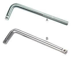 High Quality Hand Tool L-Handle (ST1119)