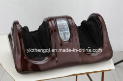 New Zhengqi Pedicure Foot SPA Massager (ZQ-8001)