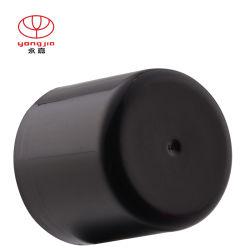 Wholesale Spray Cap Aerosol Plastic Cap for Aerosol Can
