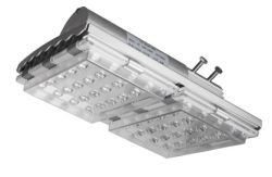 LED Energy Saving Street Light Sport Venue Lighting