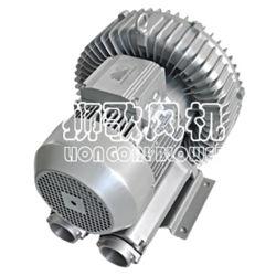 High Pressure Vacuum Air Pump for Ultra-High Pressure Dental