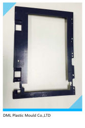 Printing Machine Cover Top Injection Mold