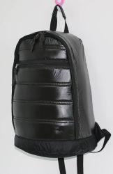Fashion Travel Sports Bag Laptop Tablet Sleeve Computer Backpack Bag