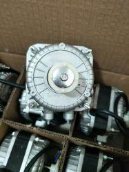 Condenser Fan Motor Elco Model