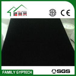 Lovely 24 X 48 Drop Ceiling Tiles Thin 3D Tile Backsplash Regular 3X6 Beveled Subway Tile 3X9 Subway Tile Old 4 X 8 Ceramic Tile Soft6 Ceramic Tile China Acoustic Ceiling Tiles, Acoustic Ceiling Tiles Manufacturers ..