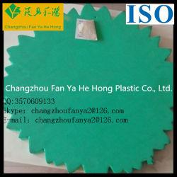 Factory Stock Foot Massage Foam Insoles Comfortable Ortholite Sponge Insoles