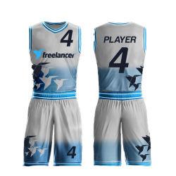 China Basketball Sports Apparel, Basketball Sports Apparel Wholesale