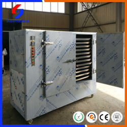 High Quality Electric Gas Food Dryer