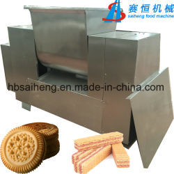 Wholesale Good Serviceable Cheap Wafer Making Machine