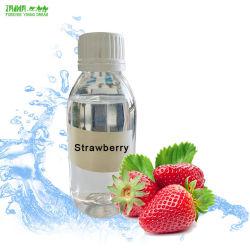 China E Juice Flavor, E Juice Flavor Manufacturers