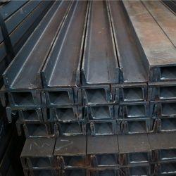 Wholesale Z Steel Channel, Wholesale Z Steel Channel Manufacturers