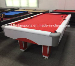 Wholesale Slate Pool Table China Wholesale Slate Pool Table - Modern slate pool table
