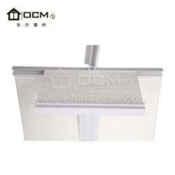 Waterproof Fiberglass White Wall Board