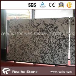 China Snow White Granite, Snow White Granite Manufacturers