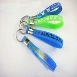Wholesale Pewter Key Chains, Wholesale Pewter Key Chains