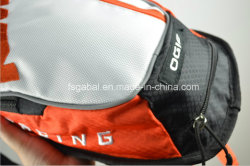 Ktm Outdoor Sports Camelback Hydration Pack Water Bag