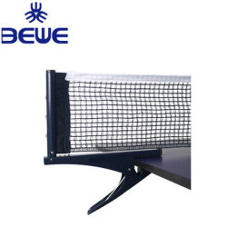 2018 New Factory Supply Sale Professional Customized Table Tennis Net