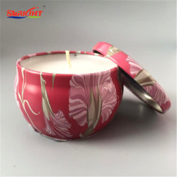 China Fragrance Oil Candle, Fragrance Oil Candle Wholesale
