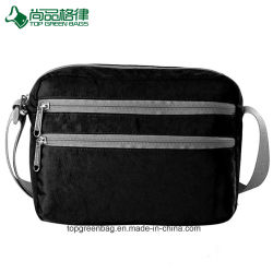 Cheap Wholesale Sports Sling Bag Shoulder Strap Bags